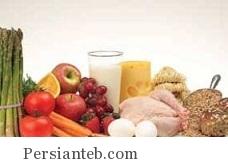 vitamine d_persianteb.com
