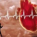 دلیل ضربان قلب نامنظم ورزشکاران چیست؟