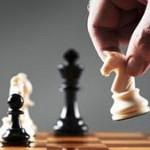 عملکرد بازی شطرنج بر مغز انسان!