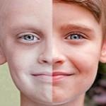 بالاخره واکسن سرطان نیز کشف شد!