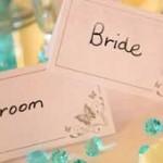 این ۱۱ کار مهم را قبل از عروسی انجام دهید!