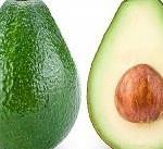 تاثیرات موثر میوه آووکادو در کاهش کلسترول