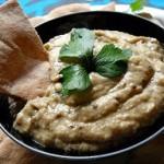 روش تهیه غذای ترکیه ای باباغنوج