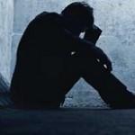 به بیماران افسرده این موارد را اصلا نگویید!