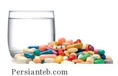 داروهایی که موجب بیماری یبوست می شوند!