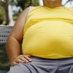 راهنمایی متخصص پزشکی ورزشی برای داشتن شکم صاف