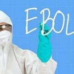 ۵ خبر برتر سلامت در سال ۲۰۱۴