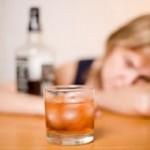 اعتیاد به الکل نوعی بیماری است، آن را جدی بگیرید!