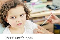 در صورتی که دوست ندارید فرزند دیابتی داشته باشید بخوانید!