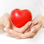 اینها علائم قلب سالم هستند!