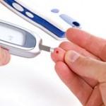 جراحی متابولیک ؛ جراحی برای درمان دیابت