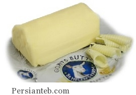 kare behtar ast ya margarin persianteb