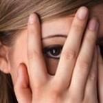 آیا خجالتی بودن درمان دارد؟