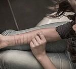 علائم و درمان آسیب زدن به خود را بدانید!