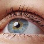 لنز بازها مراقب باشند!