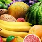 کدام میوه متناسب با مزاج شماست؟ / بخش اول
