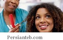 چگونگی مراقبت از مو در دوران حاملگی