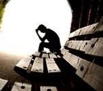 نکاتی برای مقابله با افسردگی
