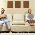 چه کنیم رابطه جنسی خوبی با همسر خود داشته باشیم