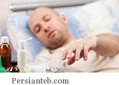 راه های رفع خستگی در بیماران سرطانی!