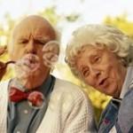 روابط جنسی در سالمندان نیاز است؟
