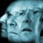 بیماری شیزوفرنی را بهتر بشناسید!