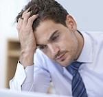 سلامت روح و روان با کنترل استرس