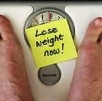 روش های سالم کم کردن وزن را در این مقاله بخوانید