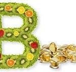 عوارضی که ممکن است در اثر کمبود ویتامین B رخ دهد!