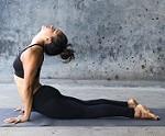 اشتباهات رایج در ورزش یوگا