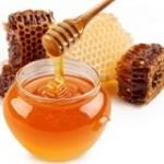 روش های مناسب برای تشخیص دادن عسل طبیعی
