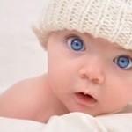 اگر کودک چیزی را بلعید چه باید کنیم؟