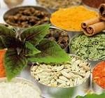 درمان های طبیعی دیابت را بشناسید