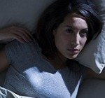 راه ساده دوباره خوابیدن در نیمهشب در مدت زمان کوتاه!