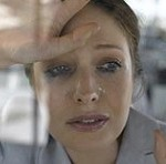 آیا موافق احساسی بودن زن نسبت به مرد هستید؟