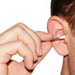 عواملی که باعث ایجاد زخم در گوش می شود