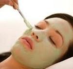 عجیب ترین روش ها برای محافظت از پوست