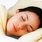 موقع خواب پوست شما چه کاری انجام می دهد؟!