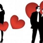 نگاه زنانه و نگاه مردانه به خیانت چگونه است؟!