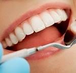 برخی داروها باعث پوسیدگی دندان می شوند
