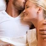 در رابطه جنسی با همسرتان خلاقیت داشته باشید