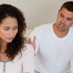 راهکارهایی برای جلوگیری از خیانت در روابط زناشویی / بخش اول