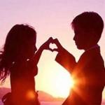 ۷ موردی که با عمل به آن می توانید قلب خانم ها را فتح کنید!