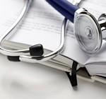 عواملی که در ابتلا به سرطان مری موثر هستند!