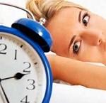 اگر صبح ها استرس دارید حتما بخوانید
