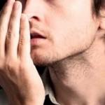 با طب سنتی بوی بد دهان را درمان کنید!
