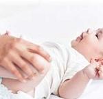 چند راه برای درمان یبوست در کودکان!