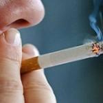 سیگار کشیدن خطر چه بیماری هایی را افزایش می دهد؟!