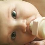 بیماری آلرژی به شیر (کولیک آلرژیک): علائم، درمان و پیشگیری
