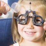 بیماری آمبلیوپی (تنبلی چشم): علائم، درمان و پیشگیری
